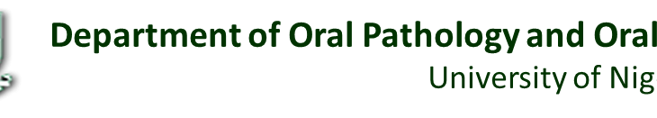 cropped-oral-pathology-and-oral-medicine.png