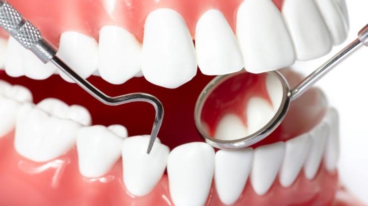OralHygiene-Image